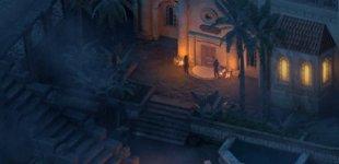Pillars of Eternity 2: Deadfire. Город Neketaka