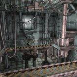 Скриншот RoboBlitz – Изображение 2