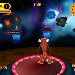 Скриншот Manic Monkey Mayhem – Изображение 28
