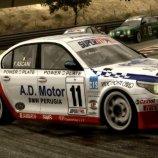 Скриншот Superstars V8 Racing – Изображение 2