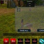 Скриншот World of Midgard – Изображение 11