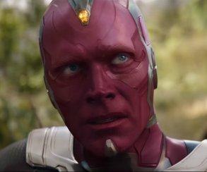 Режиссер «Войны Бесконечности» рассказал, что сцены сВиженом будут похожи нахоррор