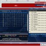 Скриншот Out of the Park Baseball 6 – Изображение 2