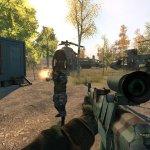 Скриншот Chernobyl 2: The Battle – Изображение 7