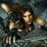 Скриншот Tomb Raider Antology – Изображение 2