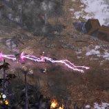 Скриншот Magicka Collection – Изображение 2
