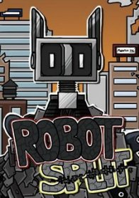 RobotSplit