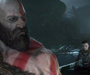God of War, Yakuza 6, Watch Dogs 2 и другие игры пополнили летнюю распродажу в PS Store