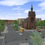 Скриншот OMSI: The Bus Simulator – Изображение 10