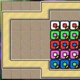 Скриншот Blockoban – Изображение 5