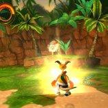 Скриншот KAO the Kangaroo: Round 2 – Изображение 12