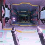 Скриншот Icarus - Prima Regula – Изображение 1