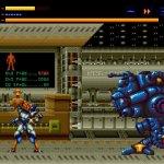 Скриншот SEGA Mega Drive Classic Collection Volume 4 – Изображение 14