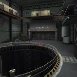 Скриншот Метатрон – Изображение 9