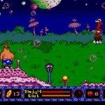 Скриншот SEGA Mega Drive Classic Collection Volume 4 – Изображение 15
