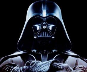 EA все? По слухам, Disney ведет переговоры с Ubisoft и Activision о разработке игр по Star Wars