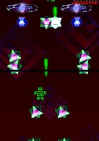 99Bullets – фото обложки игры