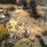 Скриншот Company of Heroes – Изображение 9
