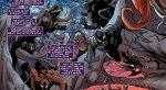 Забудьте все, что знали оВеноме. Как древний бог симбиотов изменил историю Marvel. - Изображение 7
