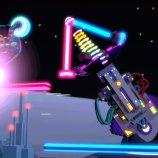 Скриншот FutureGrind – Изображение 6