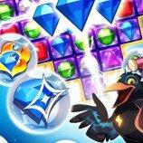Скриншот Bejeweled Stars – Изображение 3