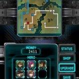Скриншот Castle Conqueror: Heroes – Изображение 1