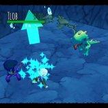 Скриншот Light Apprentice – Изображение 5