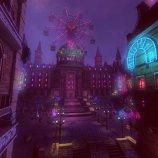 Скриншот Gravity Rush 2 – Изображение 10