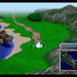 Скриншот Tales of Destiny II – Изображение 4