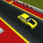 Скриншот NIRA Intense Import Drag Racing – Изображение 15