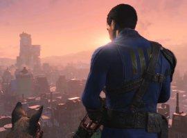 Бывший разработчик Fallout 4 рассказал об отсылке в игре к старой адвенчуре Хидео Кодзимы