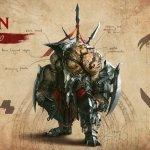 Скриншот Lords of the Fallen – Изображение 17