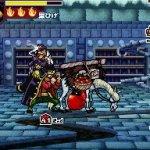 Скриншот One Piece: Gigant Battle – Изображение 7