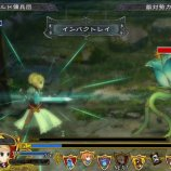 Скриншот Grand Kingdom – Изображение 5