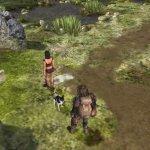 Скриншот Bard's Tale, The (2004) – Изображение 44