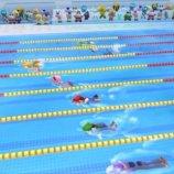 Скриншот Mario & Sonic at the London 2012 Olympic Games – Изображение 11