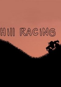 Hill Racing – фото обложки игры