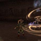 Скриншот Uncharted Waters Online – Изображение 9