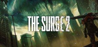The Surge 2. Геймплейный трейлер с E3 2018
