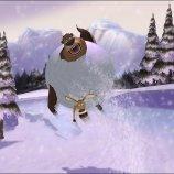 Скриншот Open Season – Изображение 3