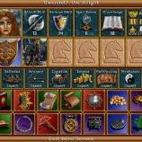 Скриншот Heroes of Might and Magic II: The Succession Wars – Изображение 2