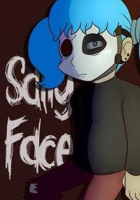 Sally Face – фото обложки игры