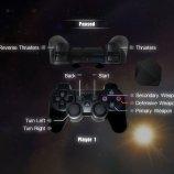 Скриншот Solaroids: Prologue – Изображение 7