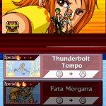 Скриншот One Piece: Gigant Battle – Изображение 46