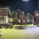 Скриншот ARK: Survival Evolved – Изображение 93