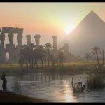 Скриншот Assassin's Creed: Origins – Изображение 52