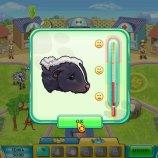 Скриншот Зоопарк Джейн – Изображение 1