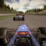 Скриншот F1 2011 – Изображение 12