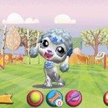Скриншот Littlest Pet Shop 3: Biggest Stars – Изображение 1