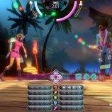 Скриншот Dance Magic – Изображение 2